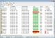 TCPEye 1.0 Build 0.190 full screenshot