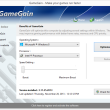 GameGain 4.11.23.2020 full screenshot