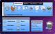 DragThing 5.9.11 full screenshot