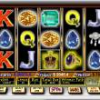 crown jewels pokie 9 full screenshot