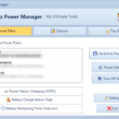 Mz Power Manager 1.1.0 full screenshot