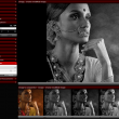 Portable Easy Photo Editor Lite 1.74 full screenshot