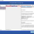 SysInfoTools MSG to PST Converter 1 full screenshot