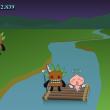 Missionaries and Cannibals 1.5.4 full screenshot