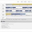 Visual LVM 1.0 full screenshot