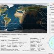 PreviSat 3.5.5.2 full screenshot