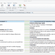 memoQ 9.6.10 full screenshot