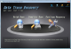 Data Trace Recovery Unlimited 3.5 full screenshot