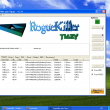 RogueKiller 64-bit 12.11.32.0 full screenshot