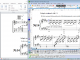 MagicScore Notation For MS Word 8.189 full screenshot