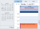 Scheduler.NET 1.1 full screenshot