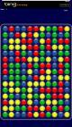 BubbleBuster for Win8 UI  full screenshot