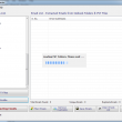 Email Extractor for Outlook 3.5.0 full screenshot