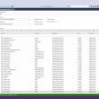 ApexSQL Search 2016.05 full screenshot