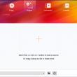Vidus DVD Ripper 1.0.0.0 full screenshot