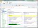 Omega Sync 3.5 full screenshot