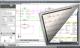 WireCAD 6.0.0.1462 full screenshot
