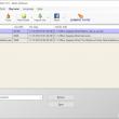 Convert Word to PDF 4dots 1.0 full screenshot