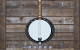 123 Banjo Tuner 1 full screenshot