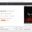 Aiseesoft TS Converter for Mac 9.2.18 full screenshot