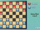 Multiplayer Checkers 1.6.1 full screenshot