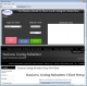 Business Listings Submitter 1.15 full screenshot