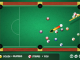 Multiplayer Eight Ball 1.5.2 full screenshot