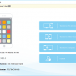 EaseUS MobiMover Free 5.1.6 full screenshot