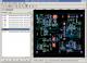 McCad Gerber Viewer for Mac OS X 3.1.07 full screenshot