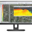Global Mapper SDK 16.2 full screenshot