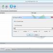 BKF Repair Wizard 17.0 full screenshot