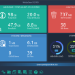 WinSysClean X9 Free 19.0 full screenshot
