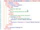 VScodePrint 2015 14.0.31 full screenshot