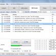 Promo SMS Sender 3.2.10 full screenshot