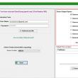 GainTools Cloud Backup Tool 1.0 full screenshot