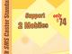 Bulk SMS Standard 4.5.0 full screenshot