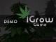 iGrow Game Demo 1.1 full screenshot
