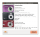 BYclouder Polaroid Digital Camera Photo Recovery for Linux 6.8.1.0 full screenshot
