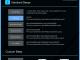 BeepChecker 2.0 full screenshot