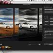 WidsMob Retoucher 2.0.1048 full screenshot