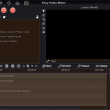 Easy Video Maker 8.02 full screenshot