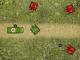 Protect Mission 1.3.2 full screenshot