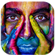 Color Splash Photo Editor Color Hover Image Editor 37786 1 full screenshot