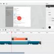 Video Detailer 1.0.0.31 full screenshot