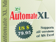 Automate XL 2.8.0 full screenshot