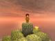 Puzzle Moppet 1.1 full screenshot