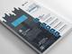 Corporate Business Flyer 13460 1 full screenshot