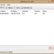 ARPMiner 2.4.1 full screenshot