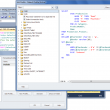 dbForge Developer Bundle for SQL Server 5.6 full screenshot