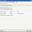 Portable Password Generator 3.8 full screenshot